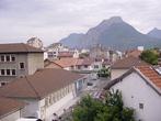 Location Appartement 1 pièce 31m² Grenoble (38000) - Photo 5