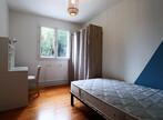 Location Appartement 3 pièces 52m² Grenoble (38000) - Photo 4