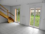 Renting House 4 rooms 78m² Plaisance-du-Touch (31830) - Photo 4