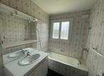 Vente Maison 3 pièces 63m² Briare (45250) - Photo 6