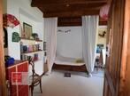 Sale House 5 rooms 170m² Saint-André-de-Boëge (74420) - Photo 3