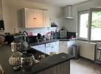 Sale Apartment 5 rooms 100m² Lure (70200) - Photo 1