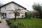 Sale House 4 rooms 119m² Saint-Égrève (38120) - Photo 17