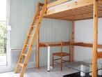 Sale Apartment 1 room 17m² Grenoble (38100) - Photo 7