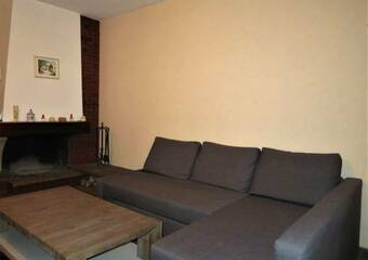 Sale Apartment 5 rooms 107m² Le Bourg-d'Oisans (38520) - Photo 1