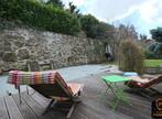 Vente Maison 7 pièces 147m² Saint-Chamond (42400) - Photo 24