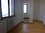 Vente Appartement 4 pièces 67m² malo les bains - Photo 5