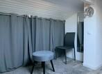 Vente Maison 8 pièces 173m² Hyères (83400) - Photo 11
