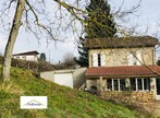 Vente Maison 4 pièces 100m² Saint-André-le-Gaz (38490) - Photo 14