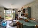 Vente Maison 3 pièces 34m² Cabourg (14390) - Photo 3