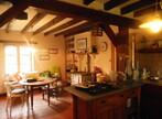 Sale House 4 rooms 115m² Saint-Laurent-de-Lin (37330) - Photo 2