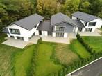 Vente Maison 5 pièces 162m² Collonges-sous-Salève (74160) - Photo 5