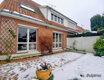 Vente Maison 5 pièces 98m² Harnes (62440) - Photo 1