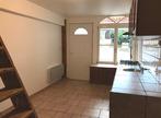 Location Maison 2 pièces 40m² Frebécourt (88630) - Photo 2