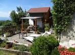 Vente Maison / Chalet / Ferme 4 pièces 180m² Cranves-Sales (74380) - Photo 8