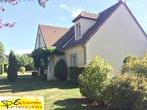 Sale House 6 rooms 160m² Abondant (28410) - Photo 1