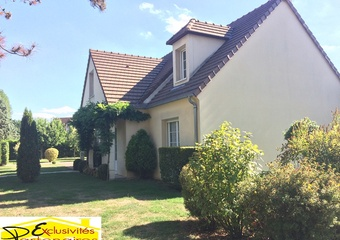 Sale House 6 rooms 160m² Abondant (28410) - Photo 1