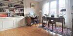 Vente Appartement 6 pièces 152m² Grenoble (38000) - Photo 6