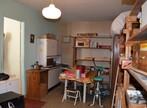 Vente Maison 4 pièces 80m² Arzay (38260) - Photo 16