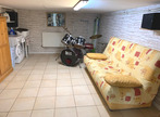 Vente Maison 5 pièces 113m² Valencogne (38730) - Photo 11