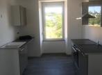 Renting Apartment 4 rooms 71m² Lure (70200) - Photo 5