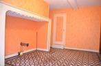 Sale House 4 rooms 91m² Écuires (62170) - Photo 5