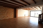Vente Maison 5 pièces 130m² Pia (66380) - Photo 4