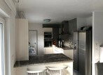 Sale House 5 rooms 147m² Lutterbach (68460) - Photo 3