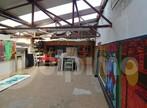 Vente Garage 75m² Béthune (62400) - Photo 2