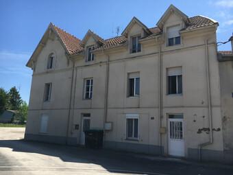 Sale Building 10 rooms LURE - photo