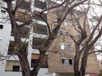 Vente Appartement 2 pièces 38m² Sainte-Clotilde (97490) - Photo 9