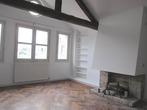 Location Appartement 4 pièces 122m² Grenoble (38000) - Photo 2