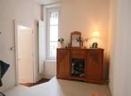 Vente Appartement 4 pièces 68m² Grenoble (38000) - Photo 6