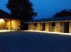 Vente Maison Bourgoin-Jallieu (38300) - Photo 12