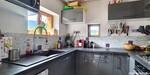 Vente Appartement 4 pièces 137m² Boëge (74420) - Photo 33