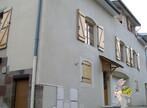 Vente Maison 4 pièces 110m² LUXEUIL LES BAINS - Photo 1