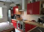 Vente Maison 7 pièces 130m² Guebwiller (68500) - Photo 6