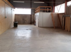 Location Local commercial 225m² Itxassou (64250) - Photo 1