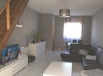 Vente Maison 90m² La Gorgue (59253) - Photo 1