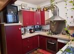 Vente Appartement 3 pièces 82m² Vichy (03200) - Photo 2