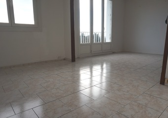 Vente Appartement 67m² Notre Dame de Gravenchon - Photo 1