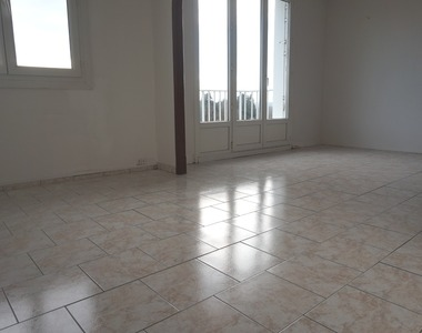 Vente Appartement 67m² Notre Dame de Gravenchon - photo