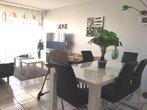Vente Appartement 6 pièces 101m² Le Havre (76620) - Photo 3