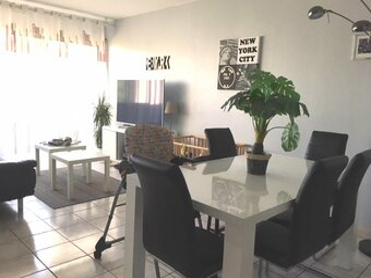 Vente Appartement 6 pièces 101m² Le Havre (76620) - Photo 1
