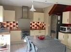 Sale House 4 rooms 80m² TOULOUSE - Photo 2