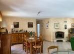 Vente Maison 4 pièces 100m² Ouzouer-sur-Trézée (45250) - Photo 3