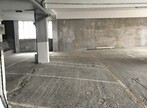 Location Garage Grenoble (38000) - Photo 4