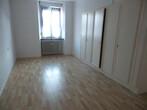 Location Appartement 4 pièces 97m² Huningue (68330) - Photo 3