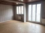 Vente Appartement 3 pièces 60m² Fontaine (38600) - Photo 1