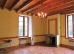 Sale House 11 rooms 412m² Marmande - Le Mas d'Agenais - Photo 7
